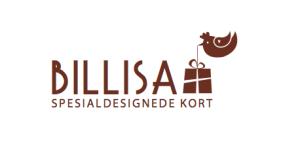 Billisa