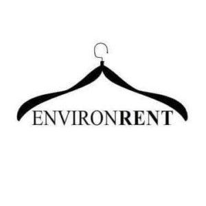 logo-environrent