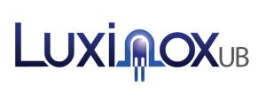 Luxinox 1800208_216306101895669_1183055222_n