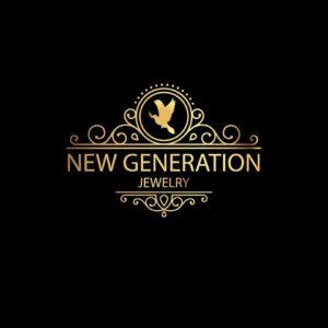 ng-logo