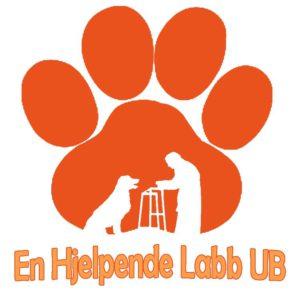logo-en-hjelpende-labb